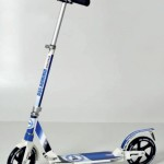 Promotionscooter